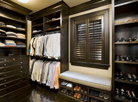 Rich Closet by Top 100 Best Closet Designs For Walk In Wardrobe Ideas