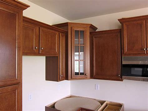 corner wall cabinet kitchen dimensions  wallpapers