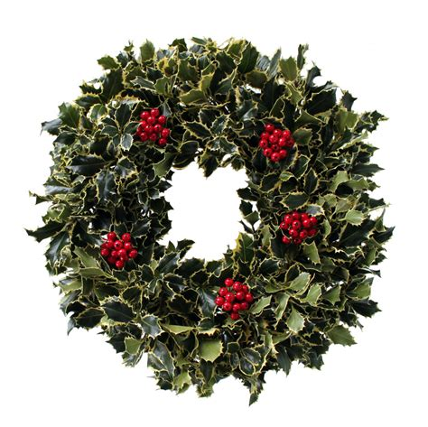 wreaths images wholesale novelty wreaths