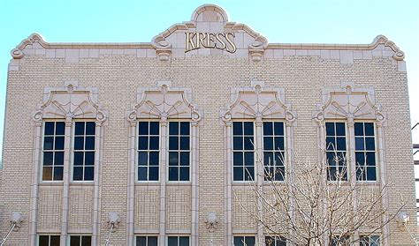 File:Kress building lubbock.jpg - Wikimedia Commons