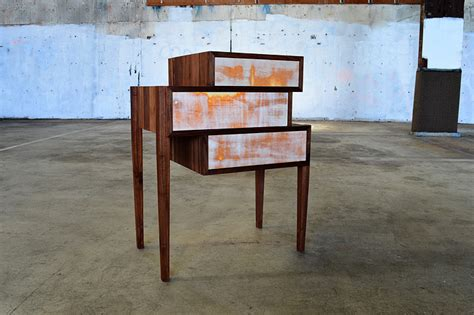 Plywood Furniture Modern