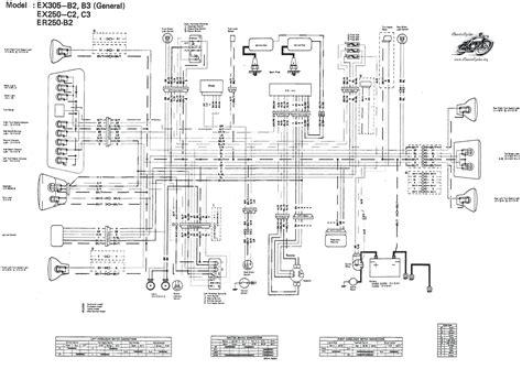 Kawasaki Brute Wiring Diagram by Kawasaki Brute 750 Wiring Diagram Cat5 Wiring Diagram