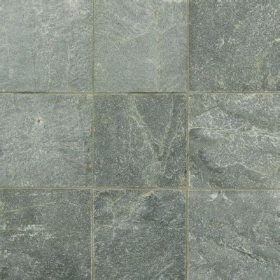 Westside Tile Canoga Park by Cut Slate Slate Tile Westside Tile And
