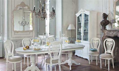 las claves del estilo clasico en decoracion