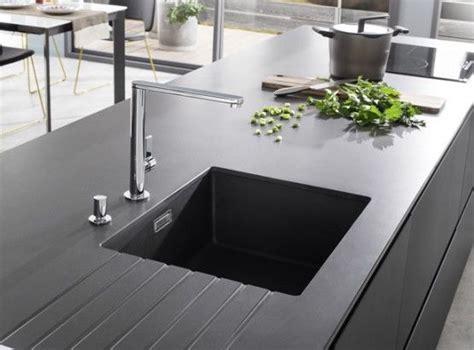 lechner plan de travail 1000 ιδέες για plan de travail quartz στο cuisine moderne en bois le chene και