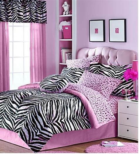 purple zebra print bedroom decor zebra bedroom decorating ideas 100 images pink zebra