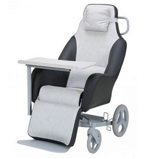 fauteuil coquille innov sa fauteuil coquille elysee innov sa