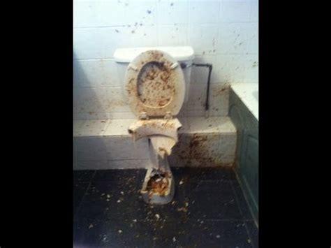 exploding toilet threat stopped  flushmate