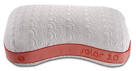 Bedgear™ Solar Performance Pillow®