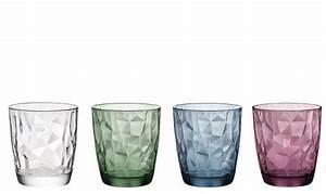 Bormioli Rocco Gläser : diamond bormioli rocco glass dinnerware ~ Whattoseeinmadrid.com Haus und Dekorationen