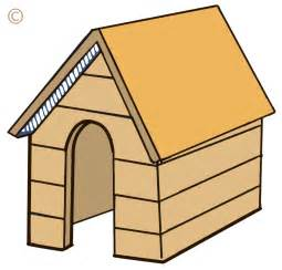 Dog House Designs Photo