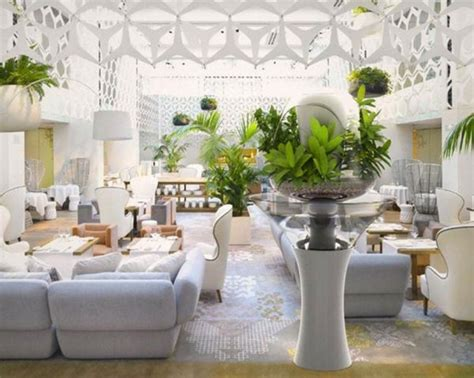 home and garden interior design wonderful indoor garden design ideas minimalist