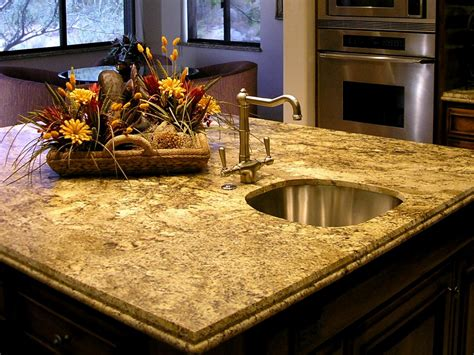 choosing the right kitchen countertops hgtv choosing the right kitchen countertops hgtv