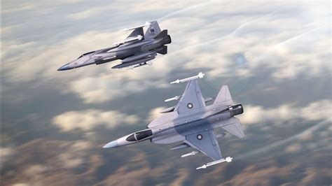 jf  thunder fighter aircrafts wallpapers hd wallpapers