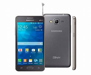 Samsung Galaxy Grand Prime Duos Tv Sm