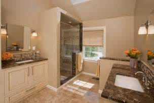 ideas for bathroom remodeling small master bathroom design ideas remodeling home interior exterior