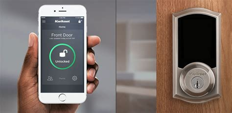 apple door lock apple fixes homekit bug that enabled unauthorized