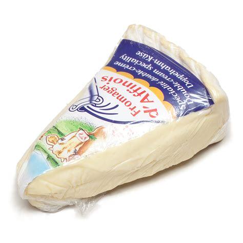 brie cheese supermarket brie america s test kitchen