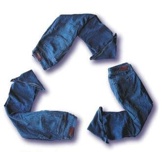 ultratouch denim insulation recycled denim insulation