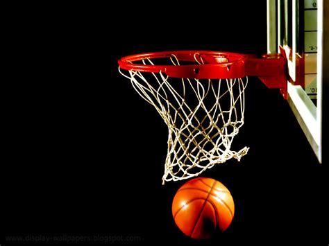 amazing basketball wallpapers   hd car