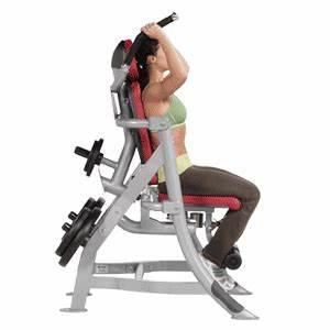 Appareil Musculation Maison : musculation abdos appareil muscu maison ~ Melissatoandfro.com Idées de Décoration