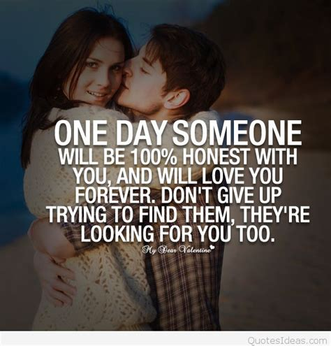 jeep love quotes deep love quotes