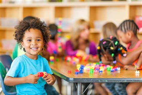 new york s preschool expansion tilts system toward better 637 | preschooler410