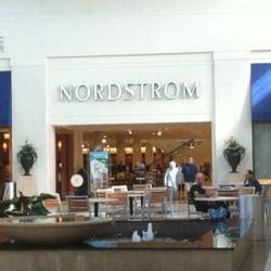 nordstrom rack boca raton nordstrom in boca raton leather sandals
