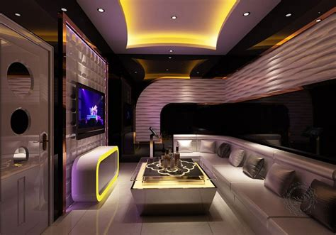 karaoke room design karaoke room ideas karaoke room design picture manufacturers  suppliers