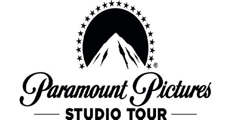 Paramount Pictures Studio Tour Tickets