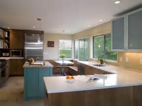 kitchen island remodel ideas mid century kitchen remodel modern kitchen seattle
