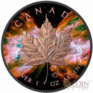 Canada BUTTERFLY NEBULA NGC 6302 series SPACE COLLECTION ...