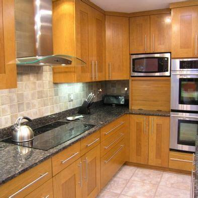 blue tile kitchen countertop sapphire blue granite countertops design pictures 4844