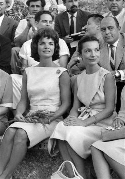 641 best about jackie on jfk the kennedys and
