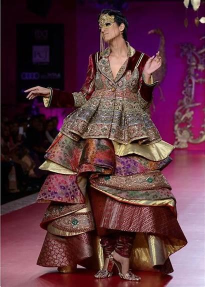 Beri Ritu Couture Indian Designer Designers India
