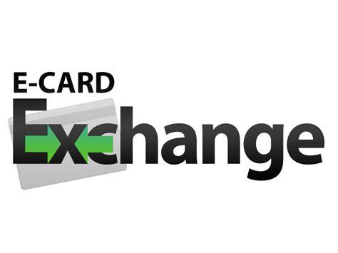 Ee  Gift Ee    Ee  Card Ee   Exchange Sell Trade