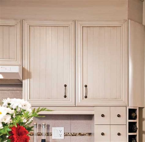 bureau chene massif moderne décoration porte armoire cuisine