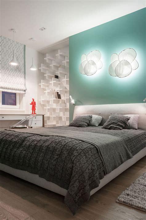 Bedroom Ideas Empty