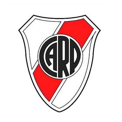 River Plate - LETRAS.COM (58 canciones)