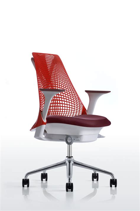 herman miller sayl chair 12 of yves behar s best craziest and most profound