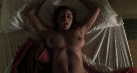 Cynda Williams Nude Pics Seite 1