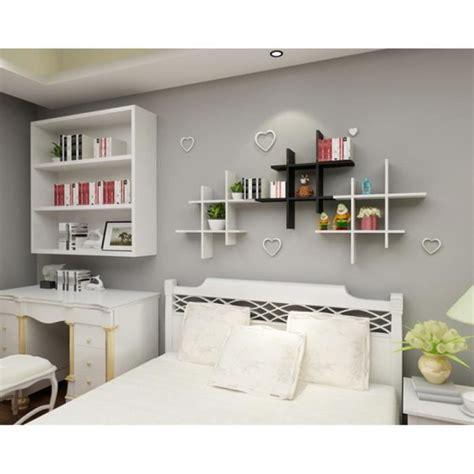 etagere pour chambre ado etagere chambre enfants tagre murale chambre bb 88 ides