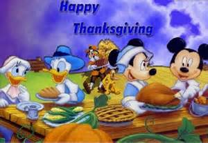 health is wealth happy thanksgiving