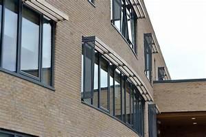 Brise Soleil Horizontal : 27 best brise soleil images on pinterest facades sun ~ Melissatoandfro.com Idées de Décoration