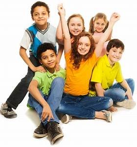 module 4 homework help essay help sydney creative writing exercises for 7th graders