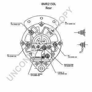 Diagram Apu Wiring Thermo King