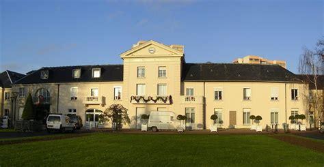 file chelles hotel de ville pano 2 jpg wikimedia commons