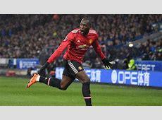FA Cup Man Utd drawn vs Brighton in QF; Chelsea get