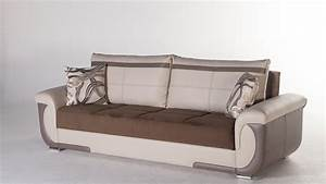 European sleeper sofa european sofa sleeper ansugallery for European sectional sleeper sofa