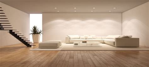 hardwood floors nyc hardwood flooring ny